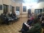 Panel ekspercki - 18.10.2017